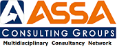 AssA Consulting Groups